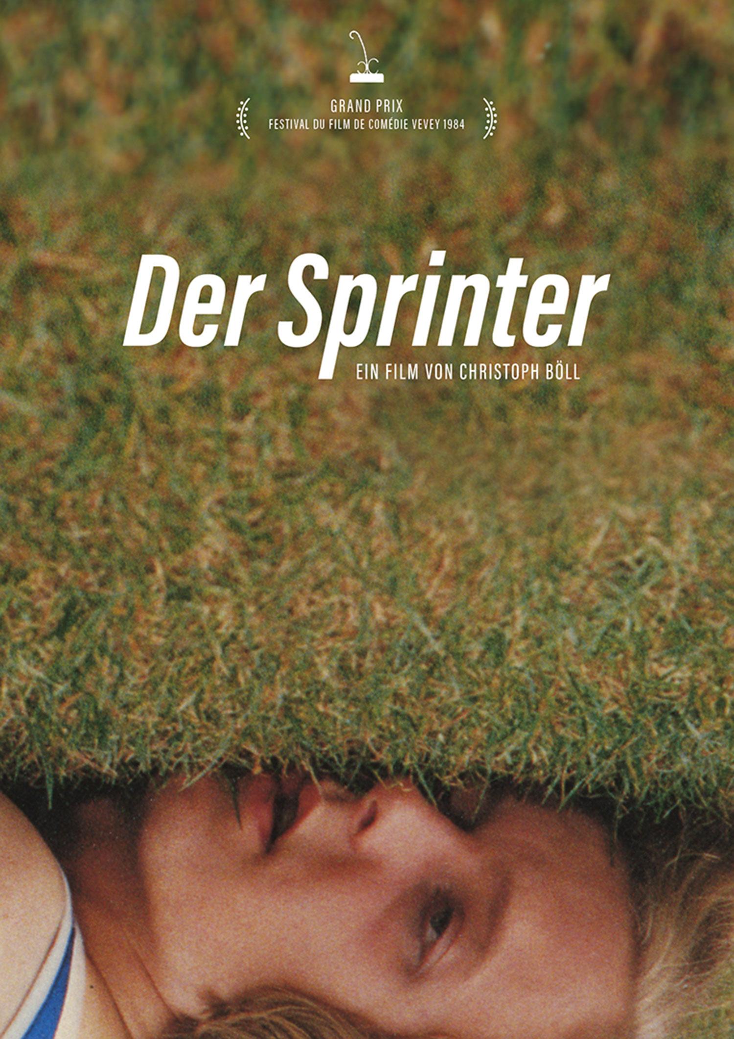 plakat_sprinter